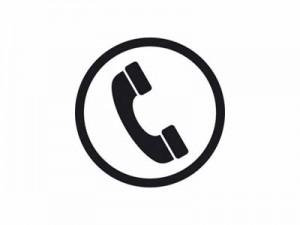 telefon400x300